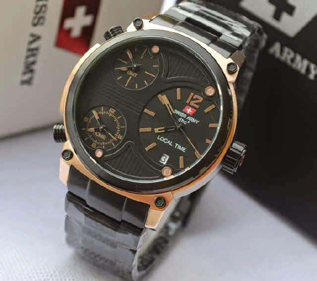 Jual jam tangan Swiss army, jam tangan Swiss army,Harga  jam tangan Swiss army,