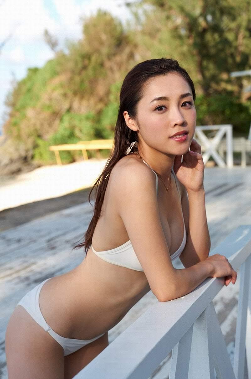[WPB-net] Extra EX707 Anna Ishida 石田安奈