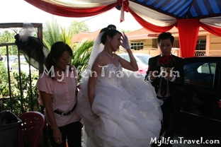 Chong Aik Wedding 396