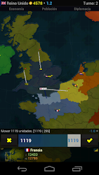 Age of Civilizations Europa v1.1547 APK 1
