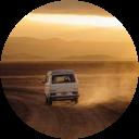 Image Google de dubois valodia