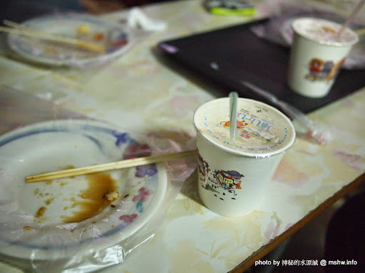 【食記】台中五奇自助早點@豐原 : 外酥內軟,口感獨特的蛋餅 中式 區域 台中市 日式 早餐 早點類 豐原區 飲食/食記/吃吃喝喝