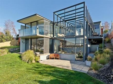 Kay-Hous-Maria-Gigney-Arquitectos