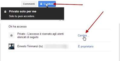 privacy-docuemto-google-drive