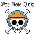 Trivial de One Piece icon