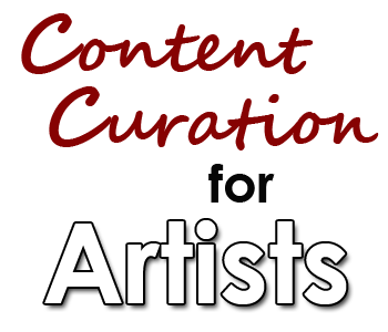 advantages of content curation