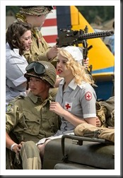 2012Jun01-WWII-Weekend-700