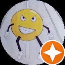 Image Google de smilex trebosc