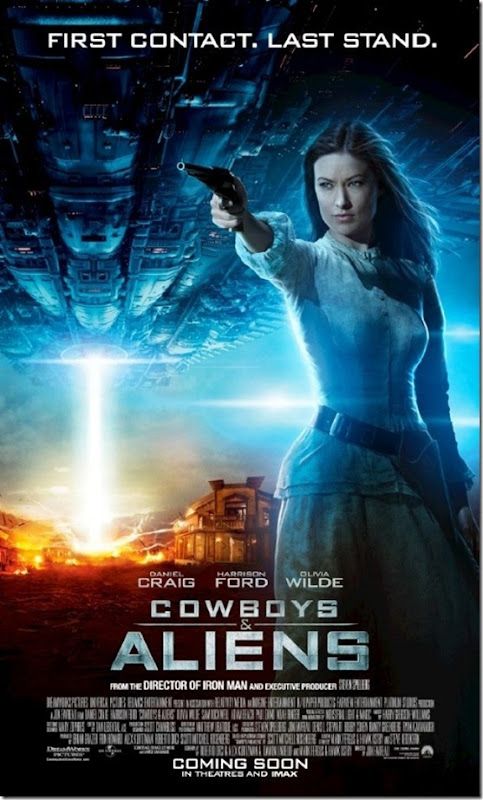 cowboys_and_aliens_Olivia_Wilde_thumb[4]