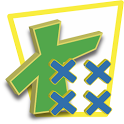 Multiplication Exerciser icon