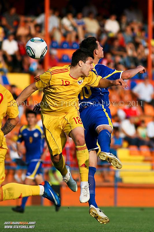 U21_Romania_Kazakhstan_20110603_RaduRosca_0548.jpg