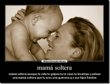 madres solteras tratootruco (3)