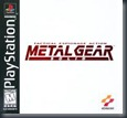 Metal_gear_Solid_psx
