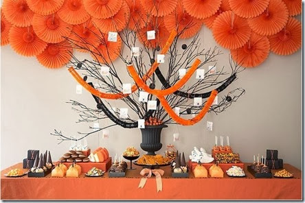 decoracion halloween (12)