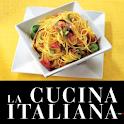 La Cucina Italiana logo