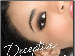Review: Deceptive Innocence (Pure Sin #1) by Kyra Davis