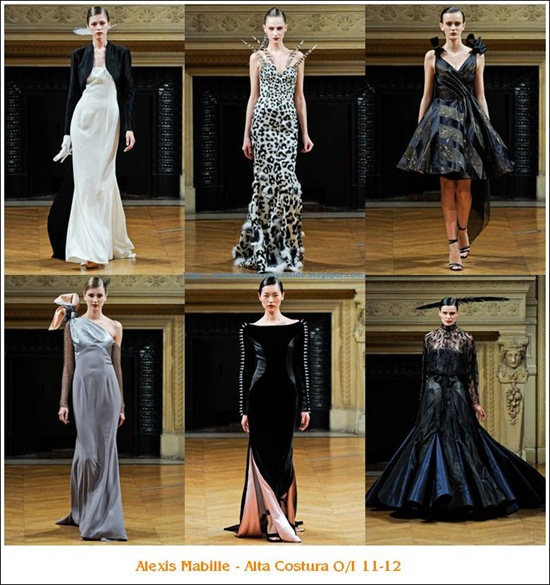 acfw11-Alexis Mabille