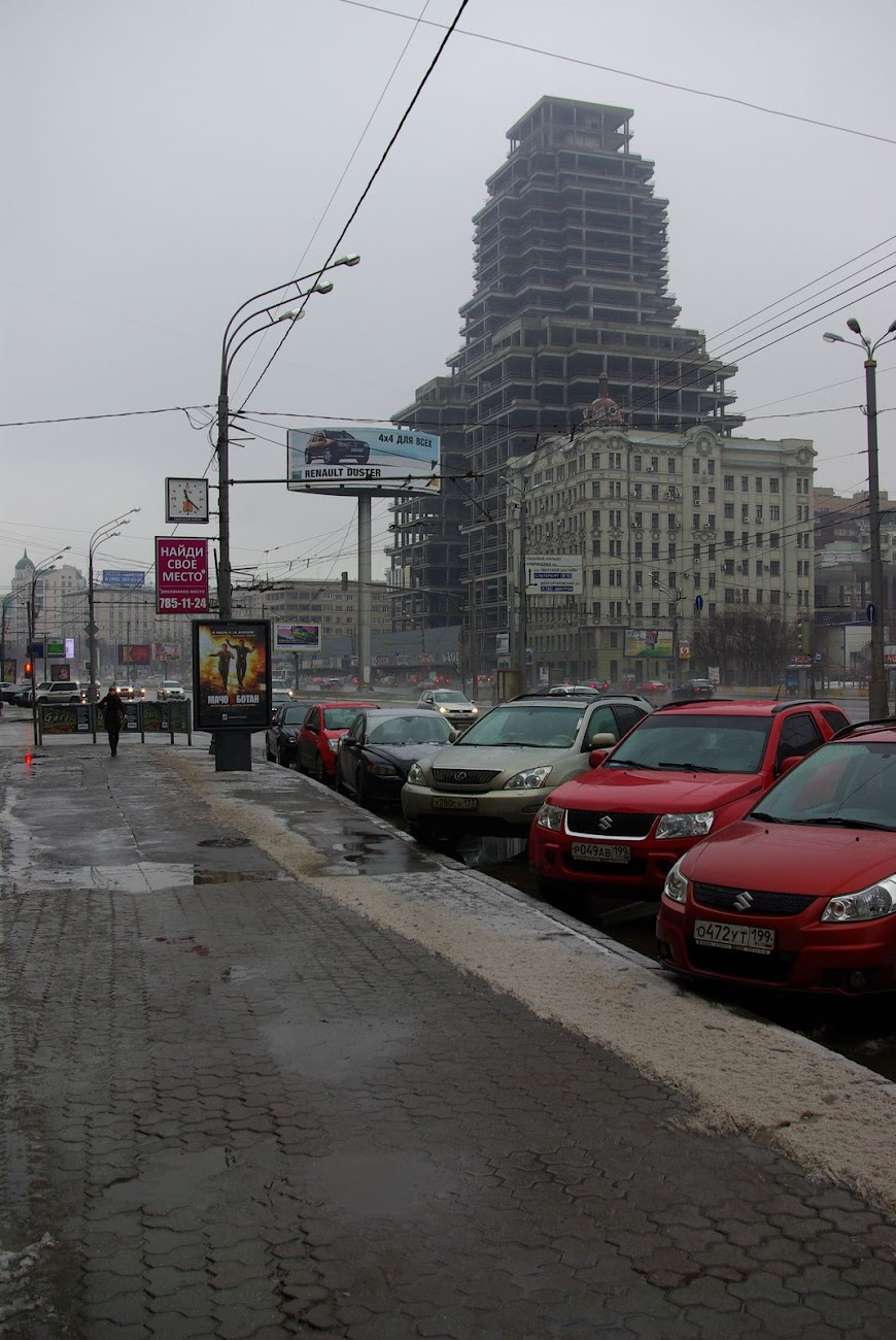 moscow1_162.JPG