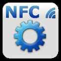 NFC Profile icon