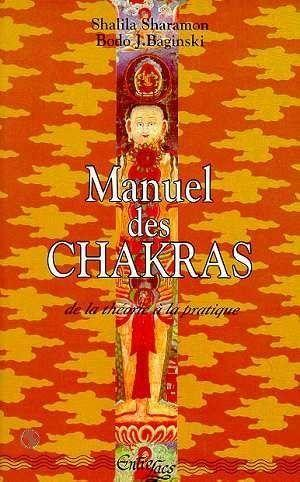 http://danysis.blogspot.fr/2011/10/les-chakras-energies-de-nos-corps.html