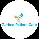 Home Nursing Care Gurgaon