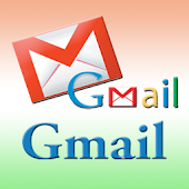Gmail Magic Tricks