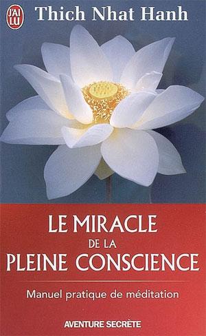http://danysis.blogspot.fr/2013/04/pleine-conscience-maitrise-des-energies.html