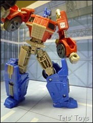 FOC optimus (28)