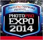 PhotoPro Expo 2014