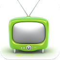 Live Indian TV For Android icon