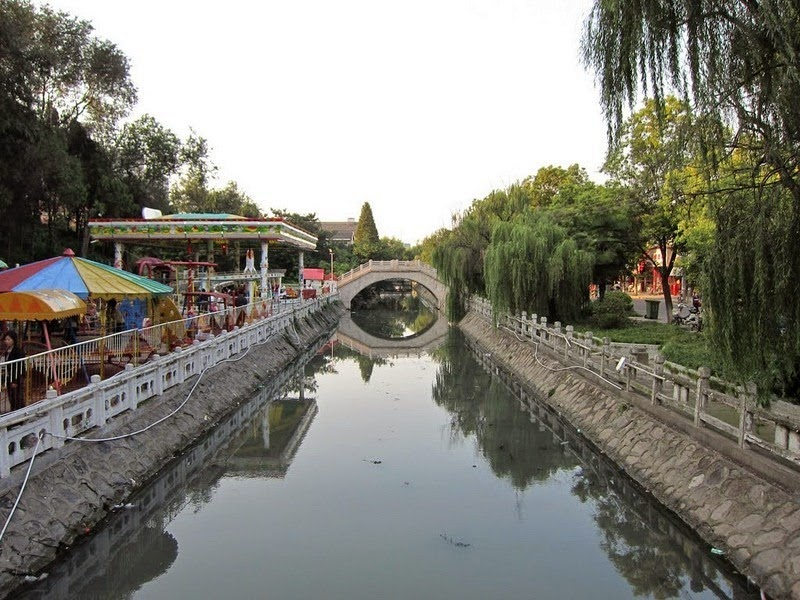 grand-canal-china-6