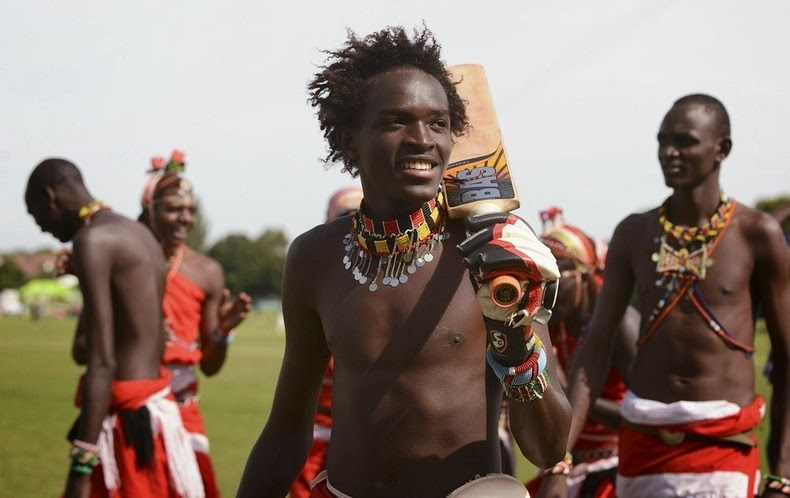 maasai-cricket-warriors-17