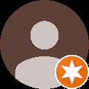 Immagine del profilo di luca fontana