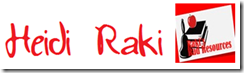 Guest blog post from Heidi Raki of Raki's Rad Resources all about a fun Multicultural Holiday Activity!
