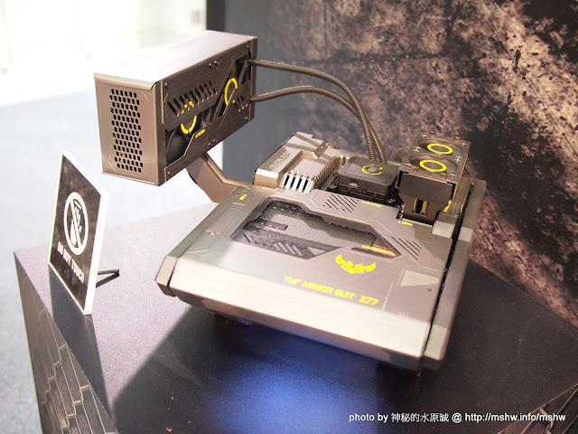 走馬看花與新亮點! ~ COMPUTEX TAIPEI 2012 台北國際電腦展 Day4@南港展覽館 3C/資訊/通訊/網路 Computex Taipei 區域 南港區 台北市 旅行 會展 會展
