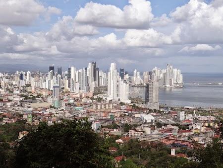 42. Panama panorama.JPG