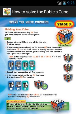 Free Rubiks Cube Steps Revenue Download Estimates Google