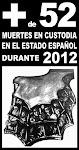 Centro Documentación contra la Tortura