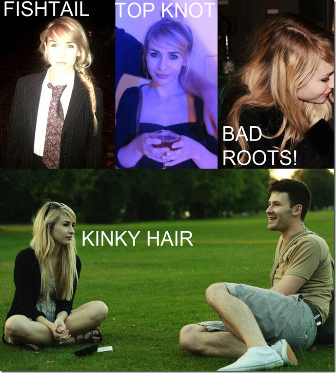 HAIR2013