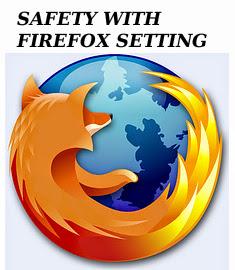 Amankan Transaksi Online dengan Browser Mozilla Firefox