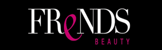 friends beauty logo