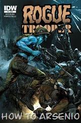 01_Rogue Trooper 002-000