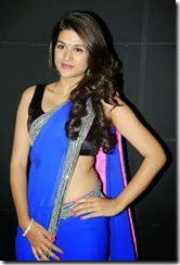 Shraddha_das_photo