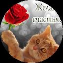 Евгения Семенович