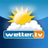 Wetter Österreich - wetter.tv 1.7.14