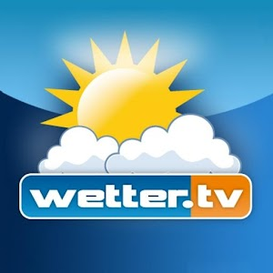 WatFile.com Download Free Download Wetter Österreich - wetter tv for PC - choilieng