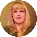 Cindy Bishop