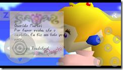 Bit 64 Princesa 64