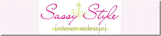 sassy_style_01-1