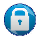 Proximity AutoLock Donate Ver. icon